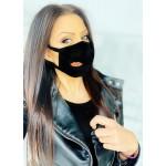 Μάσκες προστασίας πρόσωπο