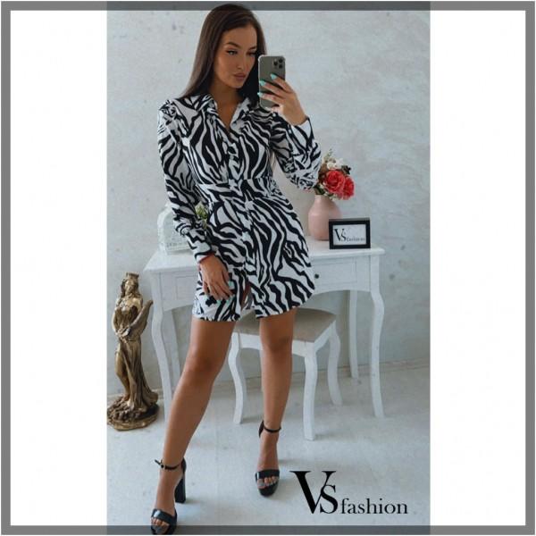 Φορεμα ARIELLE