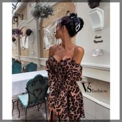 Φορεμα FALLON