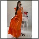 Φορεμα SELENE