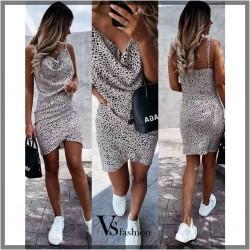 Φορεμα  VADA
