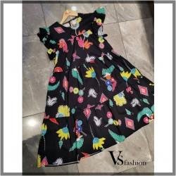 Φορεμα ALICIA