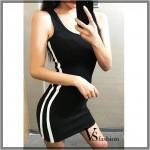 Φορεμα  ANTONIA