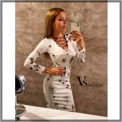 Φορεμα PRESLEY