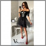 Φορεμα  RAYNE