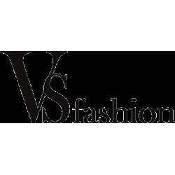 vsfashion.net